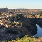 Parador de Toledo Foto