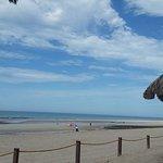 Foto di Las Palomas Beach & Golf Resort