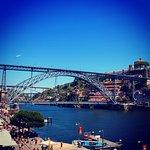 Photo de Pestana Vintage Porto