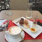 Foto de Campo Caffè