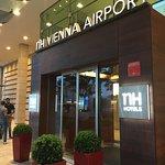 NH Wien Airport Foto