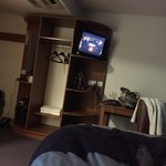 Photo de Premier Inn Birmingham Nec/Airport Hotel