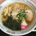Asuka Cafe