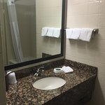 Drury Inn & Suites Amarillo Picture