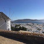 Foto de Castle Panigirakis