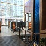 Embassy Suites by Hilton Denver - Downtown / Convention Center Foto