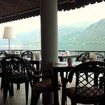Photo de Hotel Ristorante Giardinetto