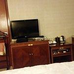 Photo de Best WESTERN Shenzhen Felicity Hotel