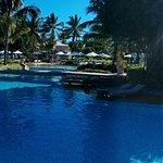 Foto de Sugar Beach Resort & Spa