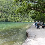 Photo de Königssee