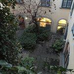 Hotel Mailbergerhof GmbH Foto