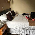 Foto di Dreadnought Hotel
