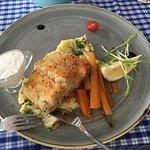 Fishmarket Restaurant