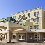 Foto de Country Inn & Suites By Carlson, Port Canaveral