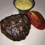 Oak Steakhouse Foto