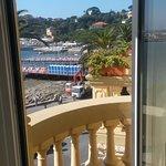 Foto di Hotel Rosabianca