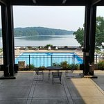 Lake Barkley Lodge Foto