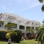 Photo of Royal West Indies Resort