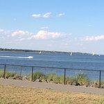 Raritan Bay Waterfront Park