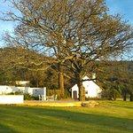 תמונה של Lythwood Lodge