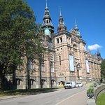 Photo de Djurgården