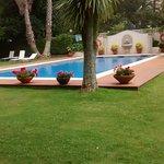 Foto de Hotel Spa Atlantico