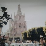 Photo of Rancho Hotel El Atascadero
