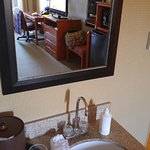 BEST WESTERN PLUS Skagit Valley Inn And Convention Center Foto