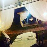 Photo of Taverna Ripa Ca Nova