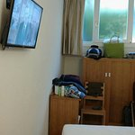 Photo of Hotel Venere Azzurra