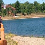 Photo de Branches of Niagara Campground & Resort