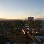 Photo de Westgate Las Vegas Resort & Casino