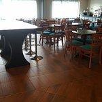 BEST WESTERN Westgate Inn Foto