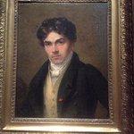 Photo de Musée Delacroix