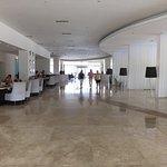 Photo de Le Blanc Spa Resort
