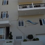 Photo of Sea View Hotel and Apartments