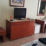 Foto di Melia Sharm Resort & Spa