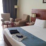 Melia Sharm Resort & Spa Foto
