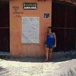 Porto Verano Residence Foto