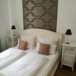 Helvetia Suites Foto