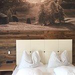 Hotel Laurin Foto