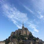 Photo de Le Saint Aubert