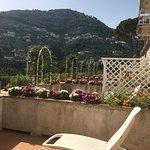 Photo de Villa Maria Hotel