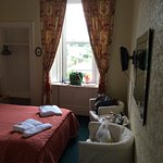 Photo of Brig O'Doon Guest House