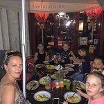 Photo of Chinese Restaurant Mandarin