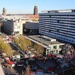 Ibis Dresden Bastei Foto