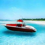 Olhuveli Beach & Spa Resort Foto