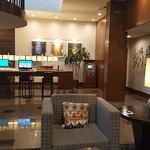 Hilton Knoxville Foto
