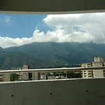 Photo of Hotel Caracas Cumberland