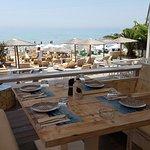 Photo of Nagual Beach Bar